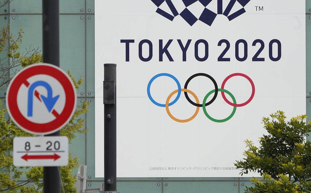 Japan will designate 30 designated hospitals to receive Olympians infected with Coronavirus