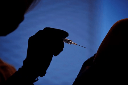 Portugal will ban the AstraZeneca coronavirus vaccine for some age groups.