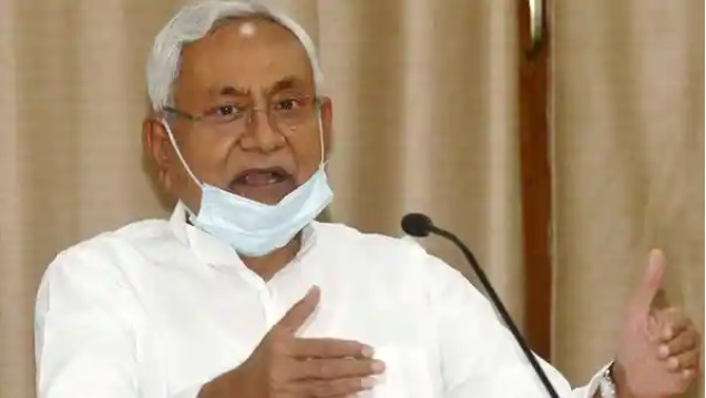 The Indian state of Bihar announced an extension of the lockdown until the 25th of this month