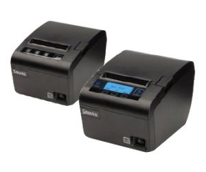 Sam4s POS Printers