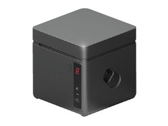 Sam4s-POS-Printer-Range-04