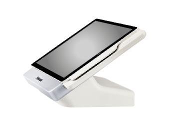 Hisense-Tablet-Range-02