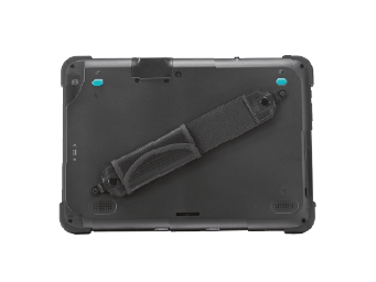 Hisense-Tablet-Range-06