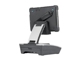 Hisense-Tablet-Range-11