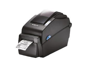 Bixolon-Printer-Range-07