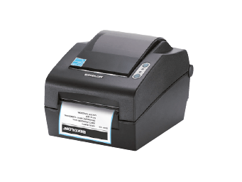 Bixolon-Printer-Range-08