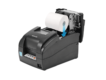 Bixolon-Printer-Range-Views-02