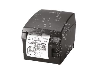 Bixolon-Printer-Range-05