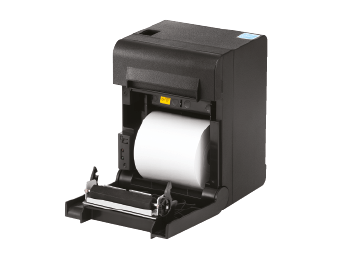 Bixolon-Printer-Range-Views-03