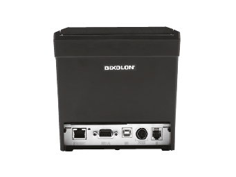 Bixolon-Printer-Range-Views-08