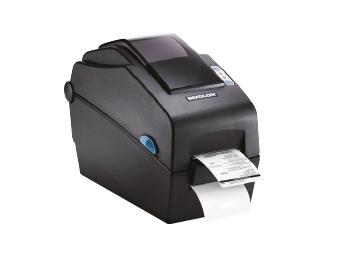 Bixolon-Printer-Range-Views-16