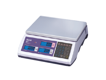 CAS-Weighing-Scales-02