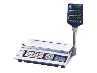 CAS-Weighing-Scales-03