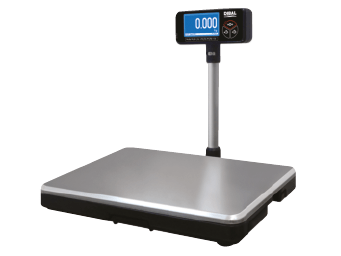 Dibal-Weighing-Scales-12
