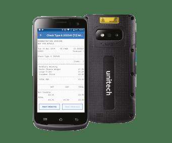 Unitech-Tablet-Range-01