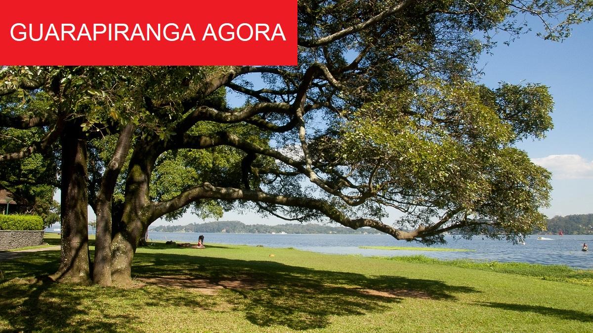 PAGINA-YCSA-1200×675-06