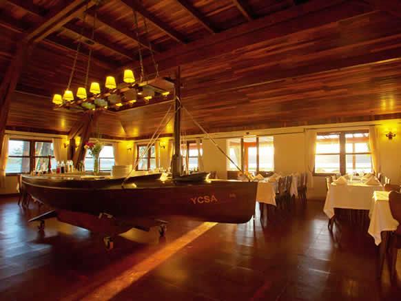 Restaurante-001-582×437