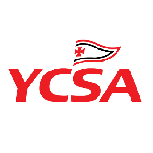 cropped-YCSA-512×512-ampliado-pouca-qualidade-1.png