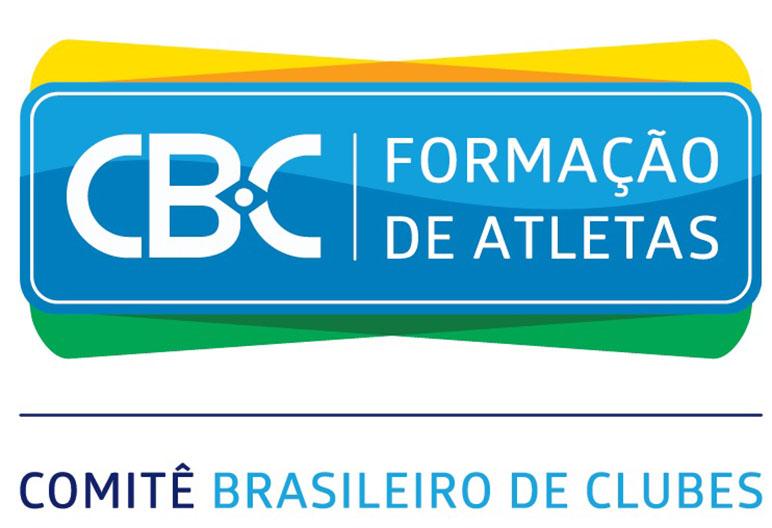 CBC-box
