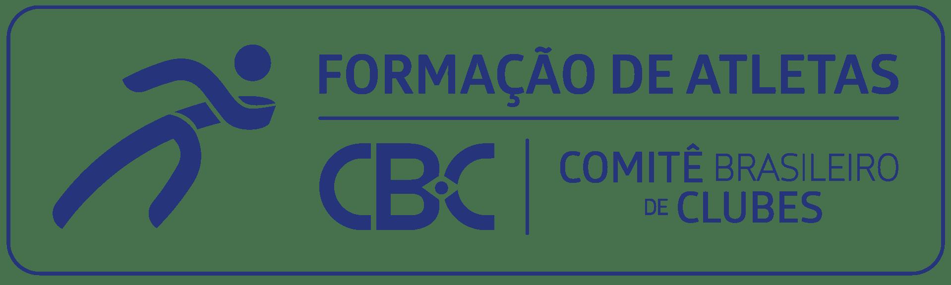 selo-formacao-atletas-cbc-azul