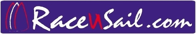 RaceNSail-logo