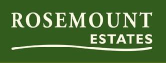 Rosemount Estates Donates £100