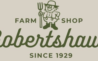 Robershaws Farm Support YCT for 2019