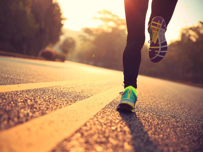 ASDA Leeds Half Marathon
