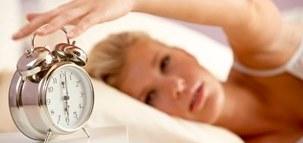 Как правильно проснуться уьром