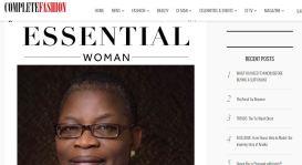 essential-woman-colpete-fashion-01