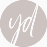 yvonne dale graphics Logo