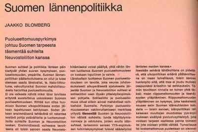 kuvablomberg-page-001