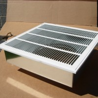 Furnace Return Air Box Pictures to Pin on Pinterest ...