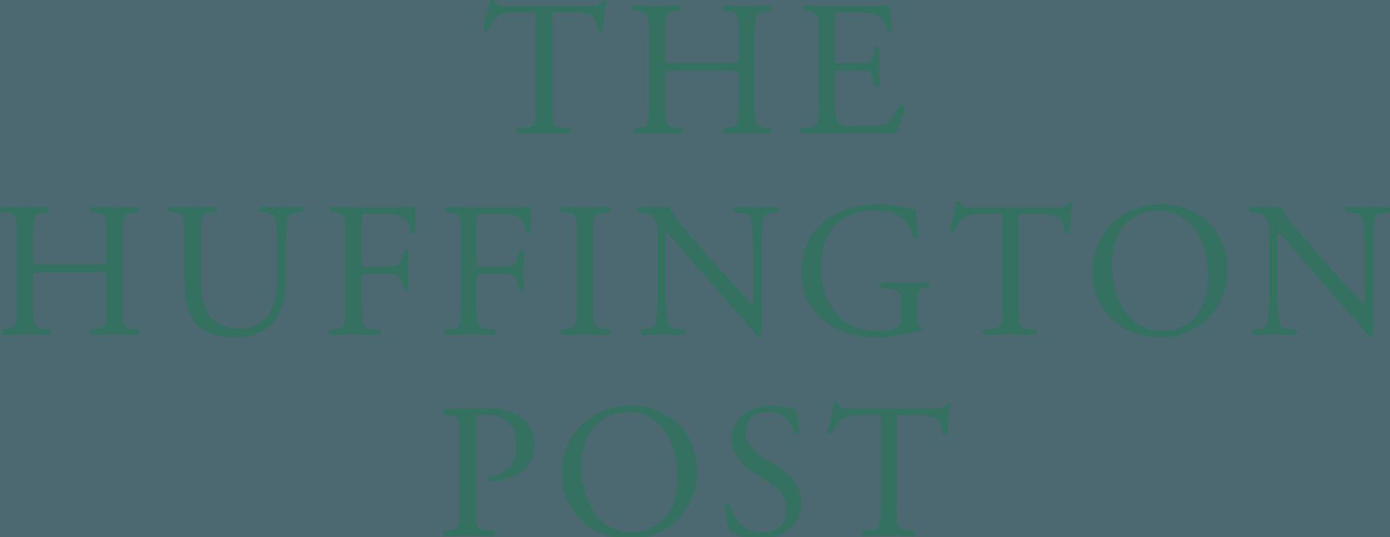 Huffington Post Backlink for your website