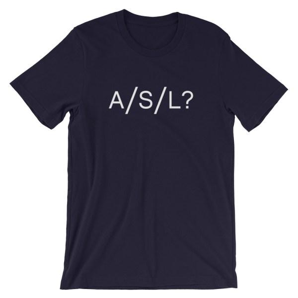 A/S/L