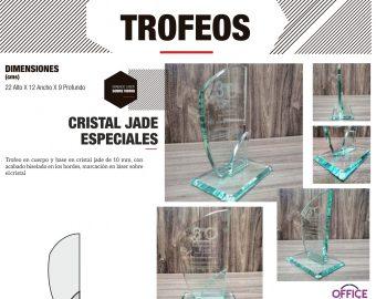 Catalogo_Premiaciones_Yeah_Supplies