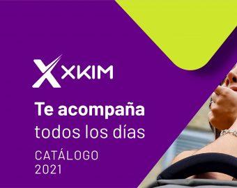 XKIM_CATALOGO_PRODUCTOS_2021_Yeah_Supplies