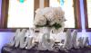 Best Wedding Hashtags Creative Wedding Hashtags By Letter Yeah Weddings