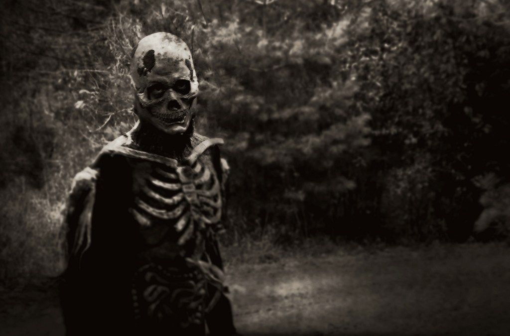 yeah write #80 is open: week three of the four-week $100 Amazon gift card challenge