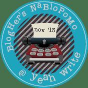 yeah-write-nablopomo