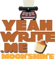 Join us on the Yeah Write Moonshine Grid!