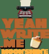 yeahwrite.me