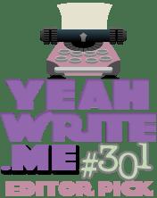 YW301 Ed Pick