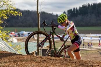 Emily Kachorek of Squid Bikes! SICK!