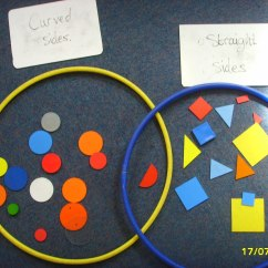 Venn Diagram Sorting Games Coil Tap Wiring Shapes Year 3 39s Class Blog