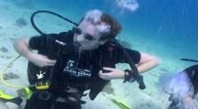 ash_underwater_chicken_dance