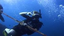 ro_underwater_ok