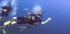 ro_underwater_smile