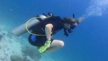 ro_underwater_yoga