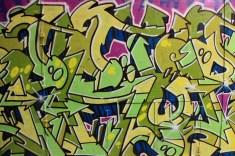 Melbourne-13